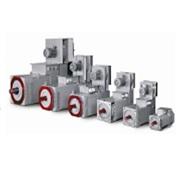 ac-vector-motors