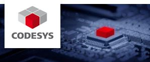 Codesys in Embedded Automation - Dor English site