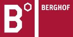 Berghof logo 235x120