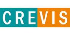 Crevis logo 235x120