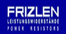 Frizlen logo 235x120