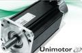 Unimotor HD