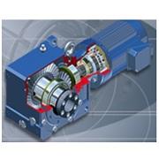 Industrial limestone engines 2