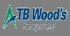 TBWoodsLogo