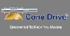 cone-drive-logo