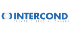 intercond