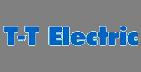 tt electric