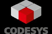 Codesys_Logo