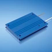 flat-braking-resistors-wirewound-resistors