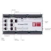 panel-plc